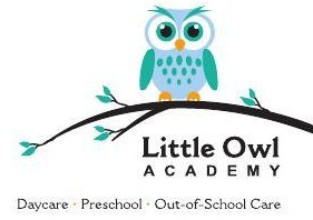 September 2013 Preschool Registration