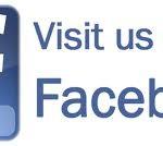 Find us on FACEBOOK !!!